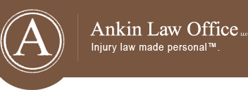 Ankin Chicago Car Accident Attorney