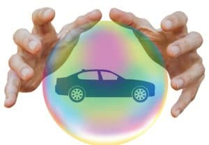 car insurance, car accident personal injury